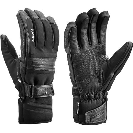 Lyžařské rukavice - Leki PROSPECT S