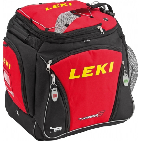Leki SKI BOOT BAG CLASSIC - Taška na lyžařské boty