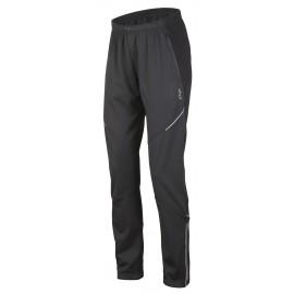 Etape VERENA WS - Dámské softshellové kalhoty