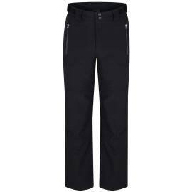 Pánské outdoorové oblečení Loap  d215176349