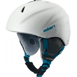 Elan SNOW - Lyžařská helma