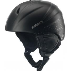 Elan BLACK EDITION - Lyžařská helma