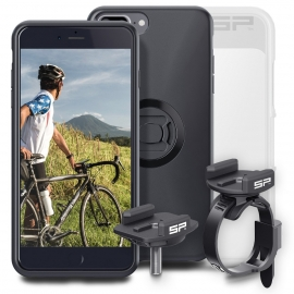 SP Connect SP BIKE BUNDLE IPHONE 7+/6+/6S+