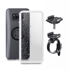 SP Connect SP BIKE BUNDLE IPHONE S8+