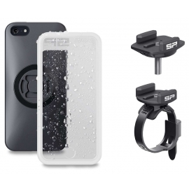 SP Connect SP BIKE BUNDLE IPHONE 5/SE