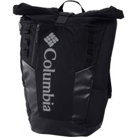 Columbia CONVEY 25L ROLLTOP DP