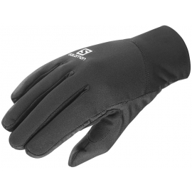 Salomon EQUIPE GLOVE W - Dámské rukavice