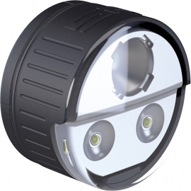 SP Connect SP LED SAFETY LIGHT 200 - Svítilna