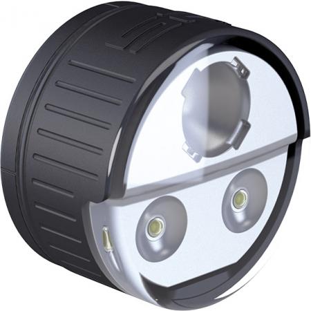 Svítilna - SP Connect SP LED SAFETY LIGHT 200