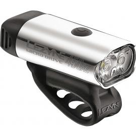Lezyne MICRO DRIVE 450XL - Přední světlo na kolo