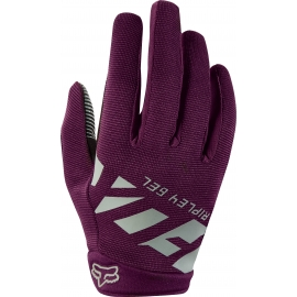 Fox Sports & Clothing WOMENS RIPLEY GEL GLOVE