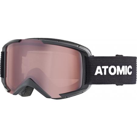 Sjezdové brýle - Atomic SAVOR M OTG