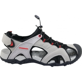 Crossroad MACEO - Pánské sandály