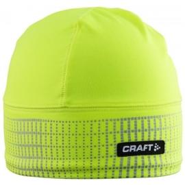 Craft BRILLIANT 2.0 CAP - Běžecká čepice
