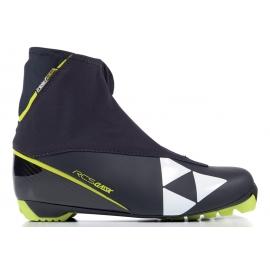 Fischer RCS CLASSIC - Běžecké boty na klasiku