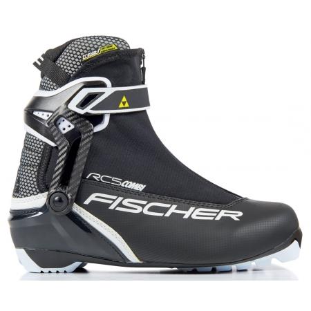 Fischer RC5 COMBI - Combi běžecké boty