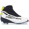 Běžecké boty - Fischer RC CLASSIC WS - 1