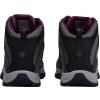 Dámská multisportovní obuv - Columbia CRESTWOOD MID - 7