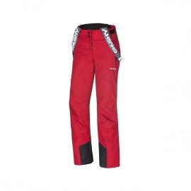 Husky BRITA - Dámské lyžařské kalhoty