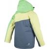 Dětská zimní bunda - Head CHIPP 116-170 - 3