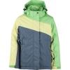 Dětská zimní bunda - Head CHIPP 116-170 - 1