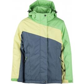 Head CHIPP 116-170 - Dětská zimní bunda