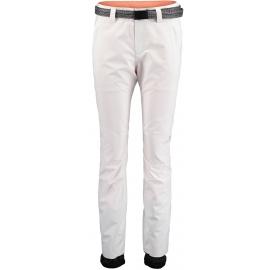 O'Neill PW STAR SLIM FIT PANTS - Dámské snowboardové/lyžařské kalhoty