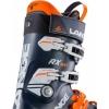 Lyžařské boty - Lange RX 120 - 4