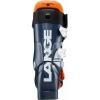 Lyžařské boty - Lange RX 120 - 3
