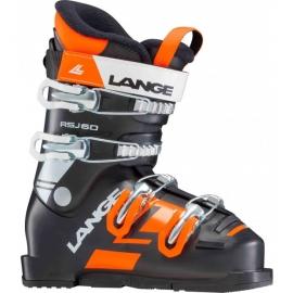 Lange RSJ 60 - Juniorské lyžařské boty