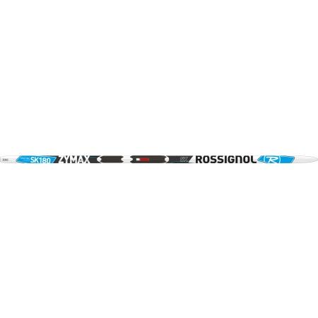 Běžecké lyže na skate - Rossignol ZYMAX SKATING IFP XC - 3