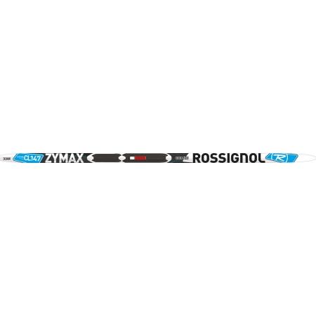 Kombi bežecké lyže - Rossignol ZYMAX COMBI JR - 4