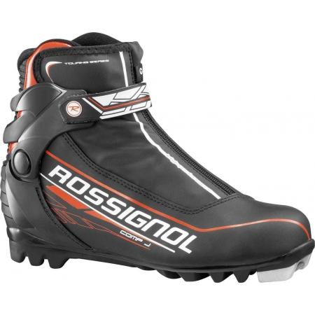 Rossignol COMP J-XC - Kombi obuv na běžky