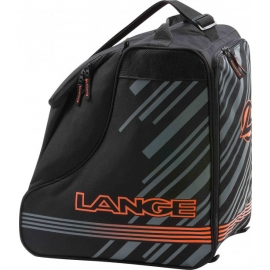 Lange SPEEDZONE BOOT BAG