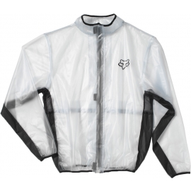Fox Sports & Clothing YTH FLUID MX JACKET