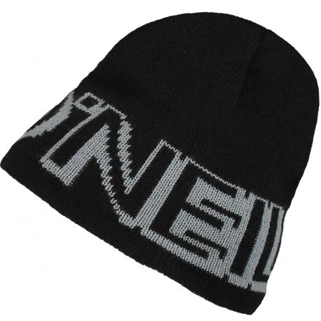 0aa638dbe39 Chlapecká zimní čepice - O Neill BB BIG LOGO BEANIE - 1