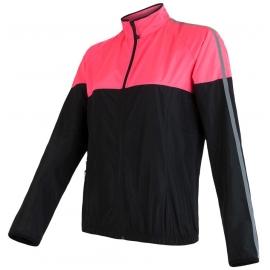 Sensor NEON - Sportovní dámská bunda