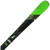 Sjezdové lyže - Elan AMPHIBIO 12 TI PS + ELS11 - 2