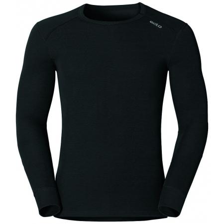 Pánské funkční triko - Odlo WARM