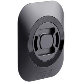 SP Connect UNIVERSAL INTERFACE - Příslušenství k držáku telefonů