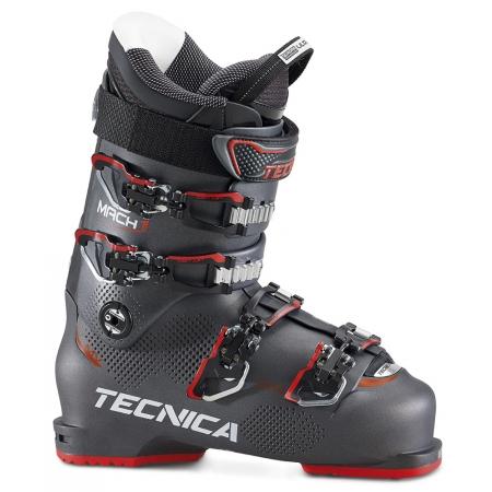 Lyžařské boty - Tecnica MACH1 90 MW