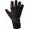 Zateplené rukavice - Craft RUKAVICE DISCOVERY - 1