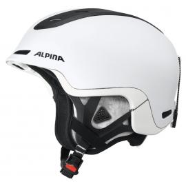 Alpina Sports SPINE - Helma na freeride