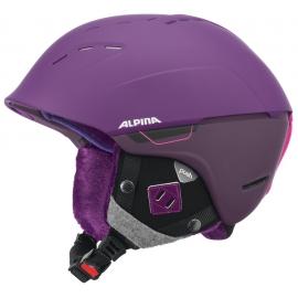 Alpina Sports SPICE - Lyžařská helma