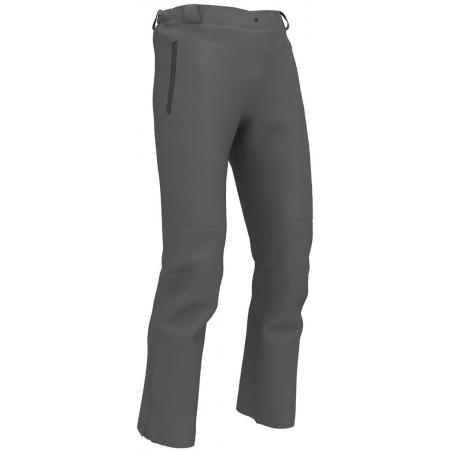 Pánské lyžařské kalhoty - Colmar MENS PANTS