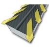 Běžecké lyže na klasiku - Fischer SC CLASSIC + CONTROL STEP - 6