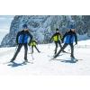 Dětské lyže na skate - Fischer RCS SKATE IFP - 8