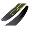 Dětské lyže na skate - Fischer RCS SKATE IFP - 4