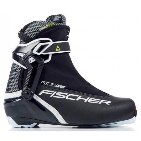 Běžecké boty - Fischer RC5 SKATE - 1