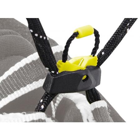 Běžecké boty - Fischer RC SKATE WS - 4